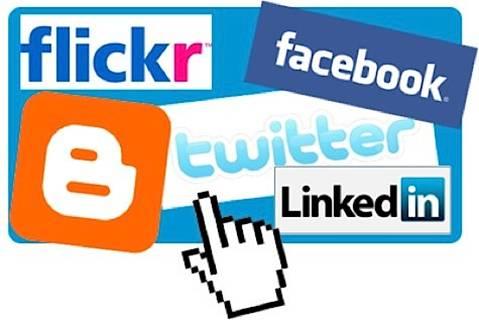 Crédit photo: blog.econocom.com