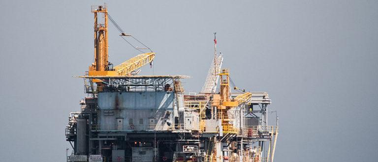 Article : Le pétrole, oui… et après ?