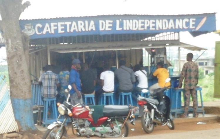 Chez_Diallo_AFFAGNON Tito