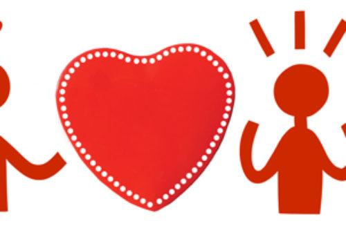 Article : Entre sexe et marketing, la Saint-Valentin pour les nuls