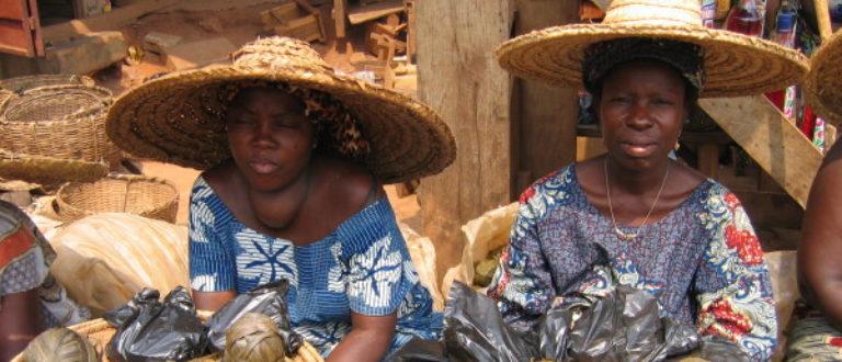 Article : Quelle place pour la femme dans la société béninoise ?