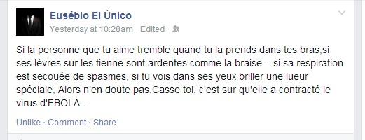 coueur_brise