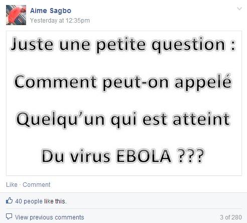question_ebola
