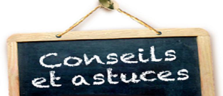 Article : Top 10 des astuces pour réussir sa saison sur Mondoblog