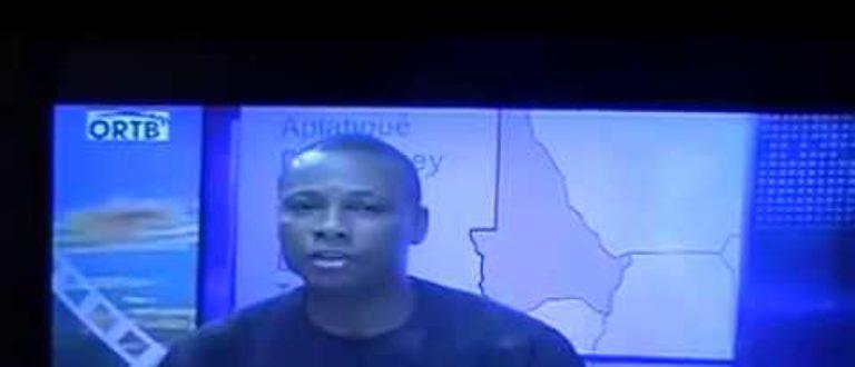Article : Boni Yayi invité à être «Charlie» pour les journalistes béninois