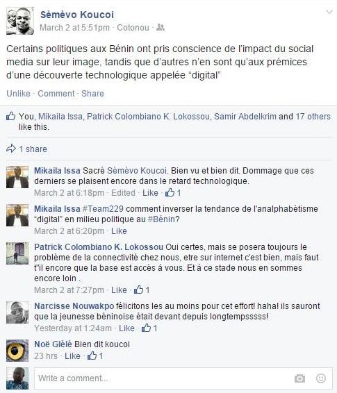 facebook_les_politiciens_beninois_prennent_dassaut_2