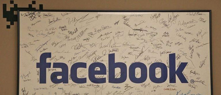 Article : Facebook : nouveau champ de bataille des politiciens béninois
