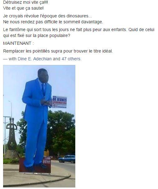 Statue_geant_boni_yayi_Bénin_2