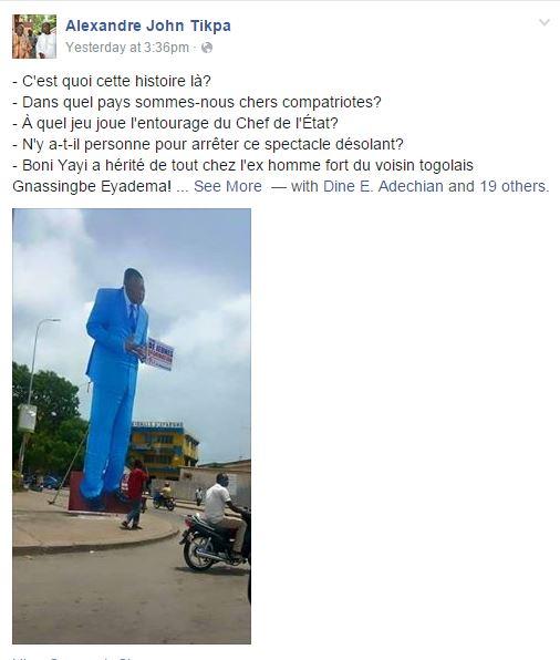 Statue_geant_boni_yayi_Benin_3_1
