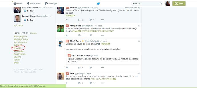 influence_benin_reseaux_sociaux_election_presidentielle