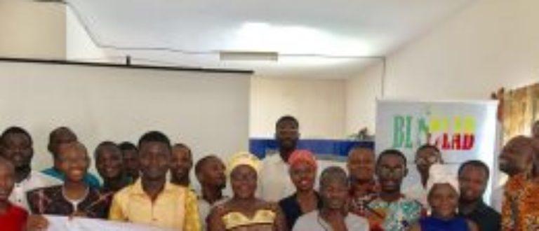Article : Open Data Day 2017 : retour sur l'événement organisé à Cotonou (Bénin)