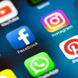 Au Bénin, les internautes sont appelés à payer plus cher s'ils veulent utiliser les réseaux sociaux